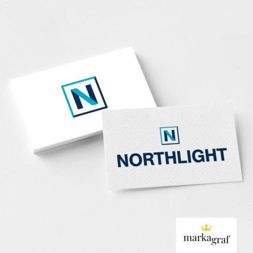 Northlight Elektrik