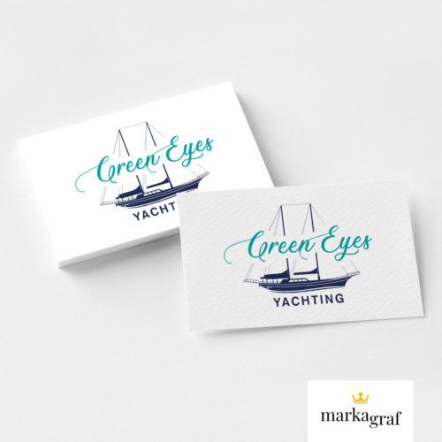 Green Eyes Yachting