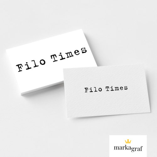 Filo Times