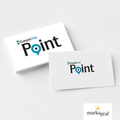 Garanti Filo Point